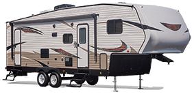 ALL Campers - Camper Service, Repair & Customization
